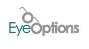 Eye Options, Inc.